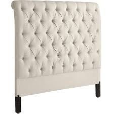 Pier One Imports Bedroom Furniture Headboards Queen Upholstered Wood Headboards Pier 1 Imports