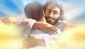 Image result for jesus