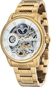 <b>Часы Earnshaw ES</b>-<b>8006</b>-<b>22</b> - купить мужские наручные <b>часы</b> в ...