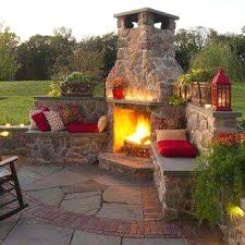 outside fireplace ideas outdoor corner fireplace fireplace living new outside ideas with fireplace mantel ideas houzz