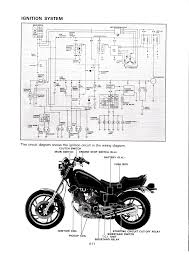 index of xv500
