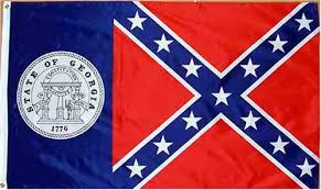 Image result for TN/REBEL 3X5 FLAG