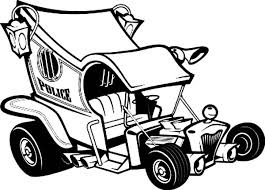 Small Picture hot rod coloring pages IMG 94198 Gianfredanet