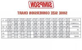 Oakley Sizing Chart Heritage Malta
