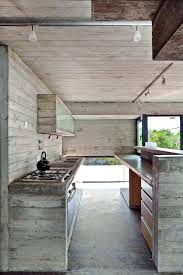 Kitchen Design On Line 50 Hints That Reveal Why Beautiful Kitchens Are Beautiful