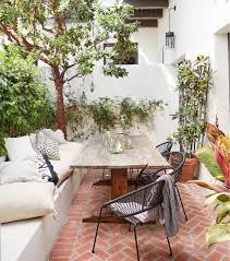moroccan outdoor furniture. Outdoor Furniture Doesn\u0027t Have To Be Boring. These Acapulco Dining Side Chairs Are Moroccan T
