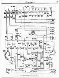 toyota wiring diagrams schematics on toyota images free download Honda Gx690 Wiring Diagram 1984 honda goldwing wiring diagram emi wiring diagram 1997 subaru legacy coil wiring diagram honda gx670 wiring diagram