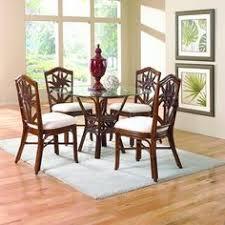 home furniture decor diningroom wicker indoorwicker indoorwickerfurniture wickerdiningroomfurniture