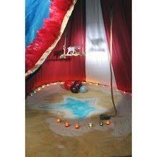 Compare Prices on <b>Circus</b> Backdrop Stage- Online Shopping/Buy ...