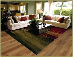 contemporary ideas extra large area rugs for living room rug with plan big waterproof family room rugs big area