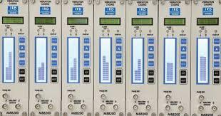Ird Mechanalysis Vibration Chart Ird Model 8800 Api 670 Machinery Protection Monitor