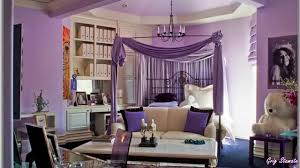 Lavender Bedroom Lavender Bedroom Ideas Youtube