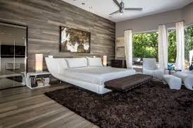 dream bedrooms. eyecandy modern bedroom designs for your dream home with ideas bedrooms