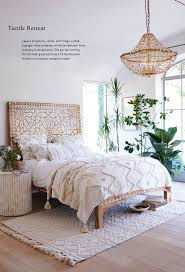 Small Picture Best 10 Moroccan bedroom ideas on Pinterest Bohemian bedrooms