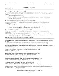 narrative topics essay rubric college level