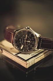 17 best images about watches of distinction tag suit mennice watchesvintage