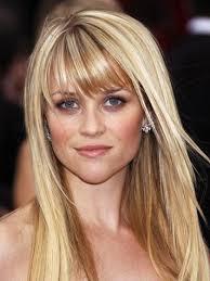 حلاقة الشعر لوجه الثلاثي تسريحات الشعر النسائية العصرية صور
