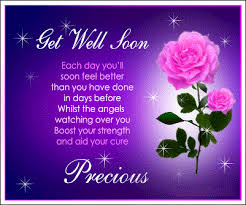 Get Well Soon Quotes Classy Get Well Soon Wishes Quotes Messages Good Morning In 48