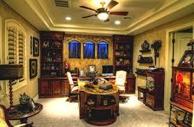 home office desk vintage design. Wayfair Closeout Rugs Vintage Home Office Furniture Gpsneaker Com Modern  Living Room Ideas 2018 Desk Design