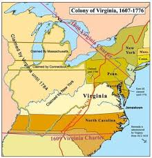 west virginia map with ohio pennsylvania cky maryland virginia jpg the shared cm project version 2 0 june 25 2018 chart by blaine t bettinger jpg