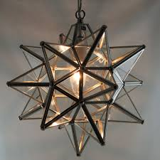colossal moravian star lamp superior light shades of home interior useful moravian star lamp pendant chandelier