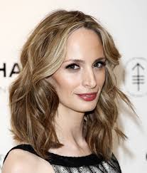 Quick easy hairstyles for long thick wavy hair - Hairstyle foк ...