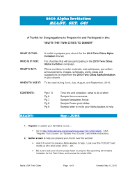 Formal Business Lunch Invitation Letter Save Brilliant Ideas