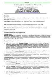 Cover Letter Sample Resume Teaching Sample Resume Teaching Sample