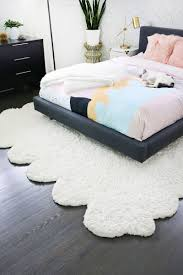 8x10 rug under king size for living room bedroomrugs 6x9 queen how to get heavy place