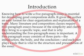 essay about friendship co essay about friendship