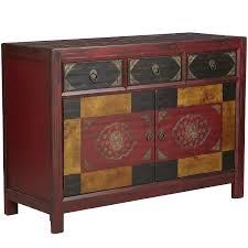 Pier One Living Room Chairs Alston Tv Stand Pier 1 Imports Fall And Winter 2012 Fashion
