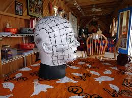 office halloween party themes. Office Halloween Party Themes Costume Ideas For Doctors Groups Idea