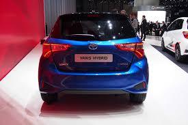 2018 toyota vitz. Wonderful Toyota 2018ToyotaYaris16 On 2018 Toyota Vitz A