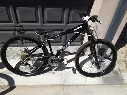 Giant Brass 2 Dirt Jump Bike Milnerton Gumtree Classifieds