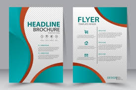 Flyer Templates Free Download Nonstopriot Com