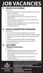 writing vacancies volunteer writers needed uk  job application letter vacancy job application letter vacancy tk