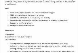 Afecdcfcfccb Resume Help Online Fortheloveofjars Com