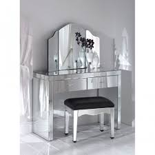 Mirrors For Bedroom Dressers Dressing Mirrors For Bedroom Dressing Mirrors Bedroom Room