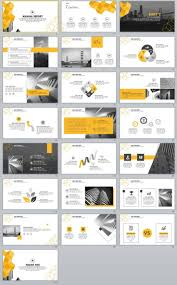 Ms Office 2003 Templates Powerpoint Design Templates Download Free 2007 Microsoft