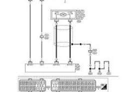 f x system diagram wiring diagram for car engine 2005 ford escape radio wiring diagram further 1997 f250 wiring diagram further 99 ford expedition transmission