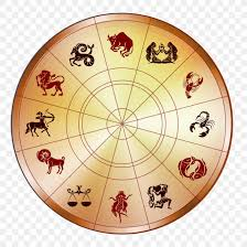 Zodiac Circle Chart Zodiac Euclidean Vector Circle Astrology Png 900x900px