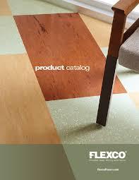 catalogs brochures