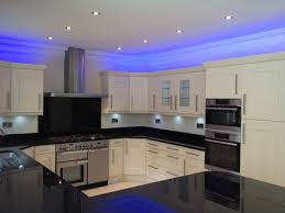 led lighting in home. brilliant home as another approach we could bring in ntpa colors and lights above the  marquee these types of led can cycle through a family or just  with led lighting in home s