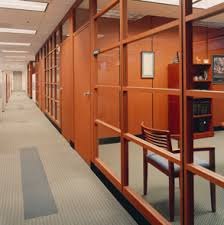 office wall partitions cheap. Demountable Partitions Office Wall Partitions Cheap