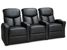 seatcraft raleigh home theater seating 6 seatcraft