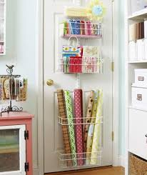Trend Images Of Create Storage Behind Door Diy For Small Bedroom.jpg Diy  Storage For ...