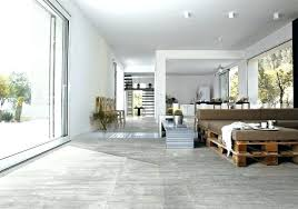 wall tiles for living room porcelain modern