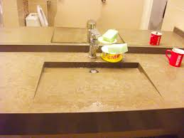 Granite Kitchen Table Tops Kitchen Table Top Materials Malaysia Best Kitchen Ideas 2017