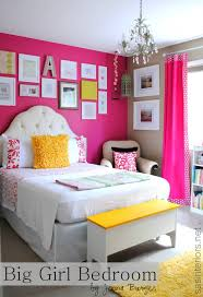 really nice bedrooms for girls. Awesome Bedrooms For Girls In Big Bed Ordinary Really Nice I