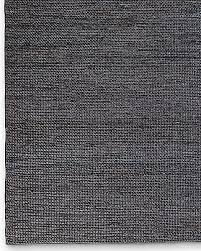 black jute rug hand braided jute rug charcoal black jute rug australia time